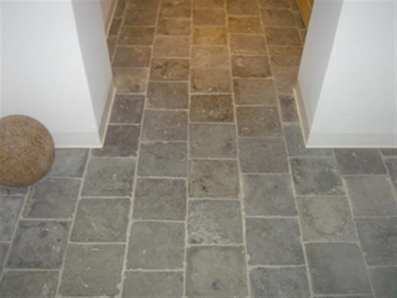 Vloeren En Tegels : Vloeren van huele