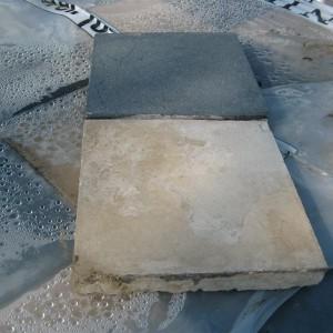 3.13 oude cementvloeren