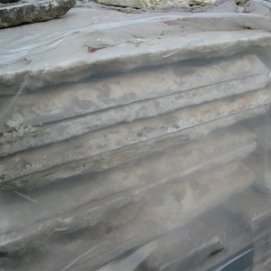 3.5. Oude Carrara marmeren vloer 2