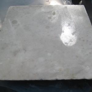 3.5. oude carrara marmeren vloer