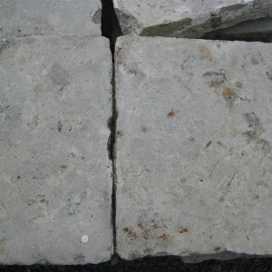 3.7. Oude Balegemse vloer 2