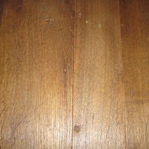 4.1. authentieke brede plankenvloer in 18 de eeuwse eik 2