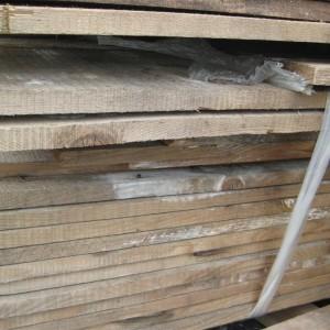 4.4. authentieke dennen plankenvloer i